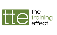 TTE logo_colour - Without White AUG 2016.png