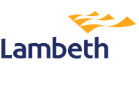 Lambeth Council Logo.png